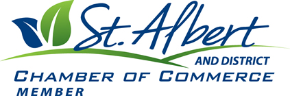 St. Albert Chamber of Commerce